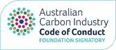Australian Carbon Industry - Code of Conduct